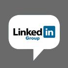 Linkedin_group2-1.png